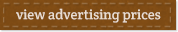 advert-button
